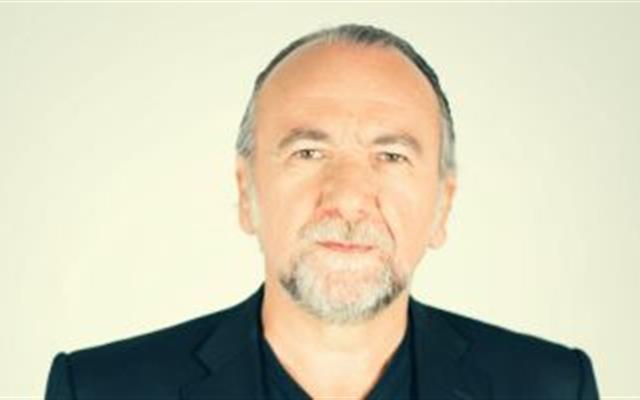 Agon Channel, Francesco Becchetti tratto in arresto