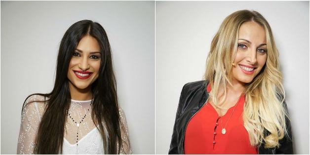 Uomini e donne, ecco Ludovica e Rossella (da Gf14): le nuove troniste