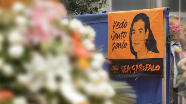 """""""Donne che sfidano la mafia"""", su Crime+Investigation le storie di  Lea Garofalo e di Maria Concetta Cacciola"""
