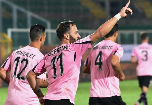 Due posticipi di Serie A per lo sport in tv del 2 novembre