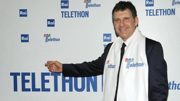 Ascolti tv del 18 dicembre: serata vinta da Telethon show