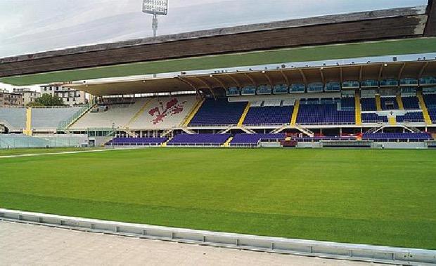 sport in tv, europa league
