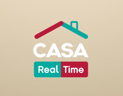 """""""Casa Real time"""", lo spazio del canale Discovery a Milano"""