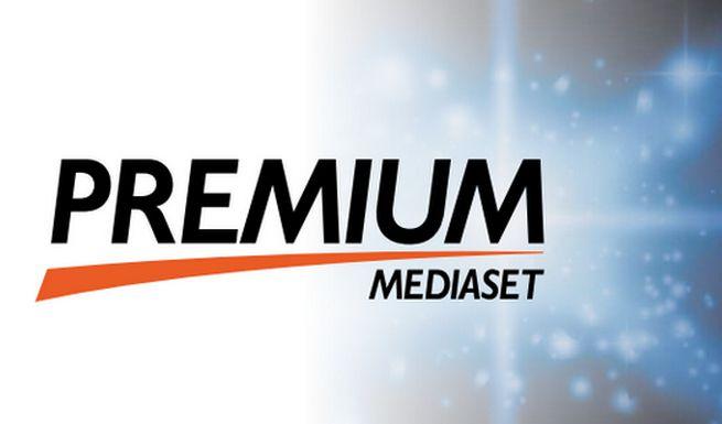 """Mediaset Premium, proseguono le promozioni """"natalizie"""""""
