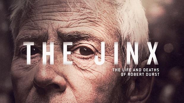 """""""The Jinx: la vita e le morti di Robert Durst"""", la drammatica docu-serie in esclusiva su Sky tg24"""