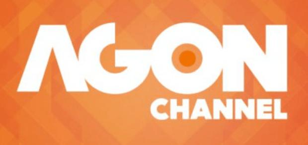 Agon channel torna a trasmettere (repliche) sul canale 33