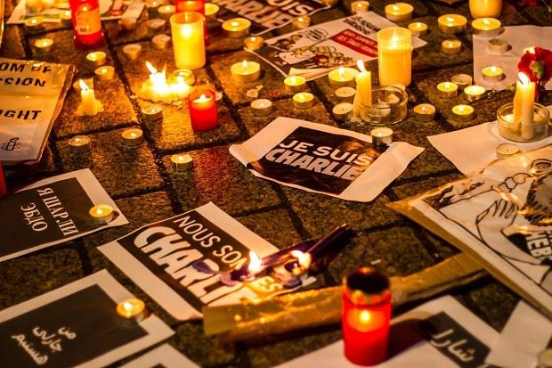 """""""Charlie Hebdo – Parigi sotto attacco"""", un documento esclusivo in onda su Focus"""