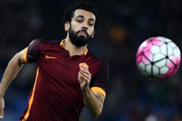Roma-Frosinone per la Serie A nello sport in tv del 30 gennaio 2016
