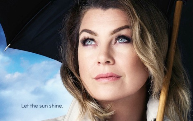 Grey's Anatomy super spoiler: Meredith muore?