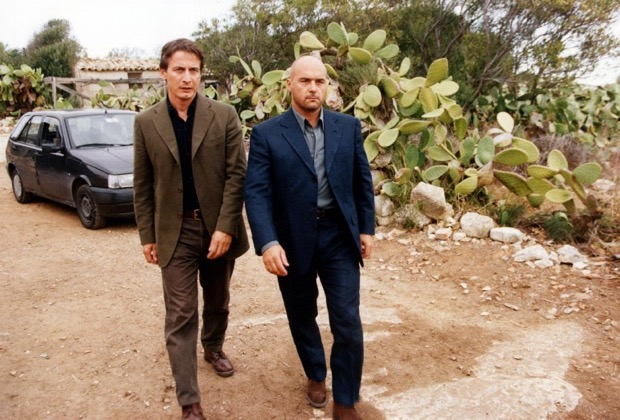 Il commissario Montalbano, arrivano due nuovi episodi su Rai Uno il 22 e 29 febbraio