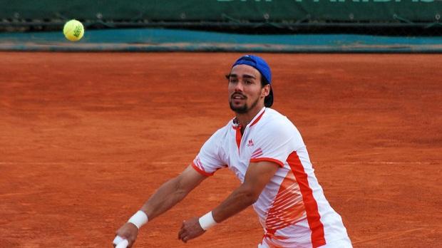 tennis in rai