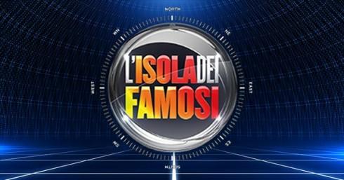 L'isola dei famosi, la prima puntata da mercoledi 9 marzo: gli appuntamenti in daytime