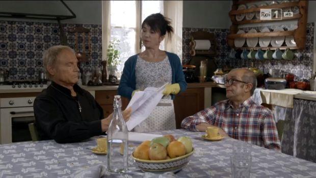 Don Matteo 10, anticipazioni: settima puntata del 25 Febbraio (riassunto e video streaming della puntata)