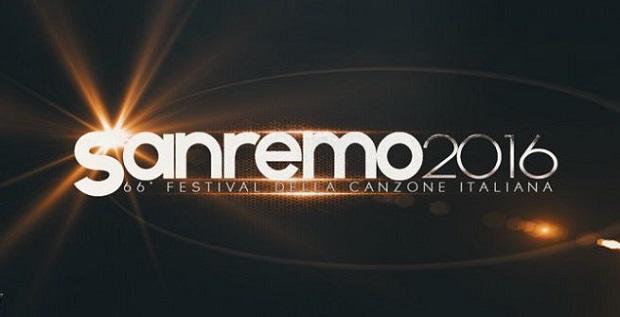 Sanremo 2016, le serate in replica su Rai Premium