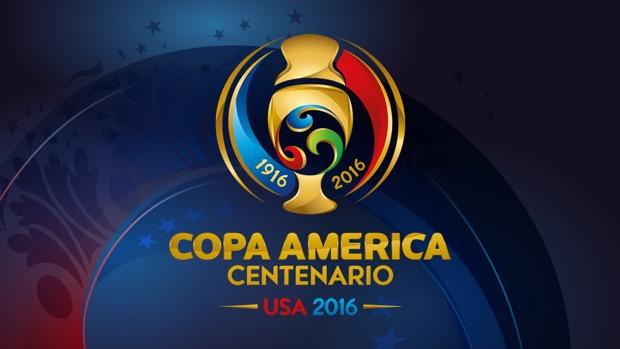 Coppa America, come non perdere nemmeno un match!