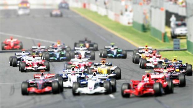 GP Australia in tv su Sky Sport 1: ecco gli appuntamenti dello sport in tv