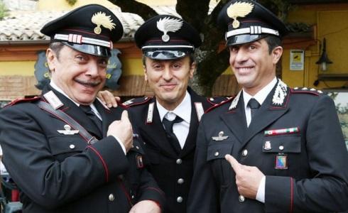 Ascolti tv del 3 marzo 2016: Don Matteo 10 tocca il 30% di share