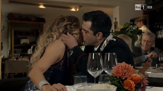 Don Matteo 10, anticipazioni decima puntata del 17 Marzo: Lia torna a Spoleto; Sabrina attratta da Alberto? (video e promo)