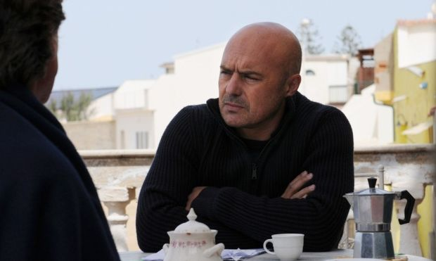 "Il Commissario Montalbano, anticipazioni: ""Una voce di notte"", replica dell'8 Novembre 