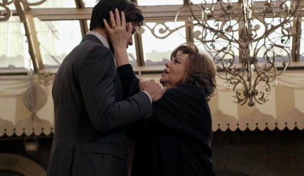 Non è stato mio figlio, anticipazioni terza puntata del 22 Marzo: Andrea accusato di omicidio; Carlotta rivela alcuni segreti… (video e promo)