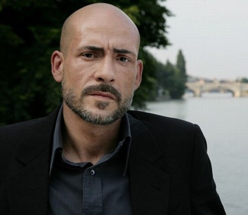 gianmarco tognazzi intervista