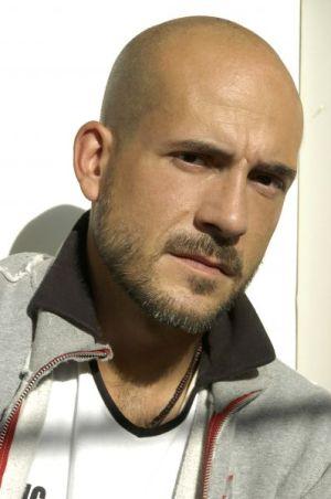 gianmarco_tognazzi_intervista_di_teleblog_2