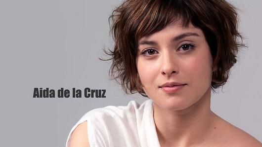 Verissimo: Alessia Marcuzi, Dear Jack e Aida de la Cruz (Candela de Il segreto) nella puntata del 5 marzo