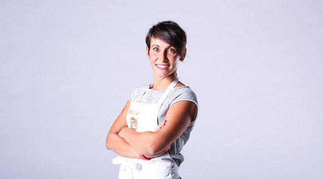 Masterchef Italia 5, è Erica Liverani la vincitrice?