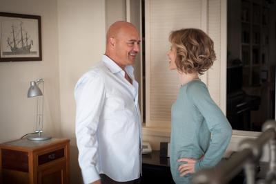Il commissario Montalbano, l'11 aprile le riprese per due nuovi episodi