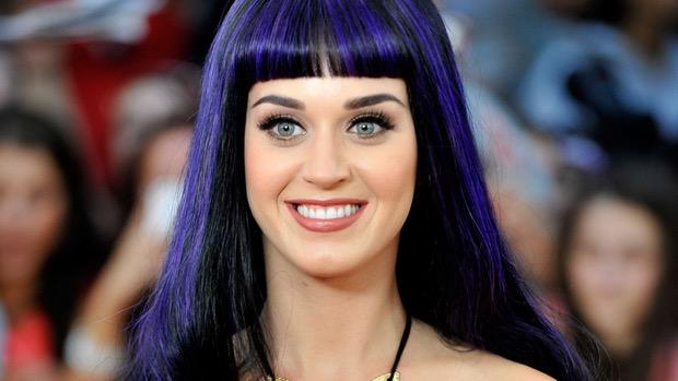 X-Factor Italia, fuori Mika arriva Katy Perry? E se ci fosse anche Tiziano Ferro?