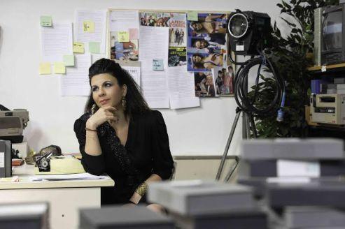 Niente.tv, la comicità e la satira all'italiana trova una nuova casa sul web
