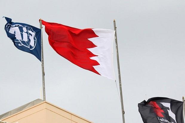 GP Bahrain per la Formula Uno nello sport in tv del 1° aprile