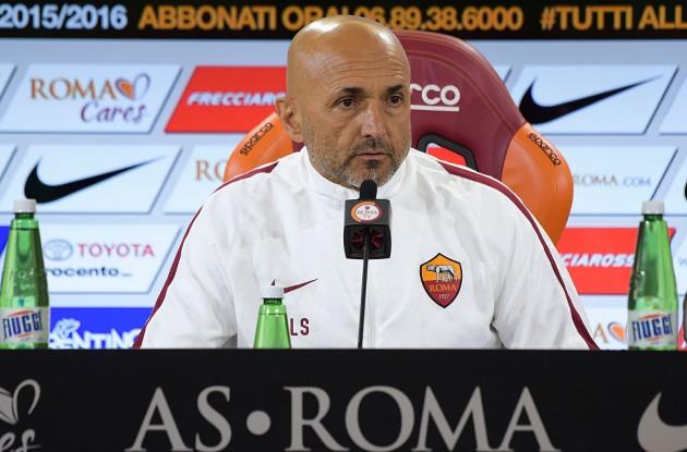Roma-Bologna per la Serie A nello sport in tv dell'11 aprile