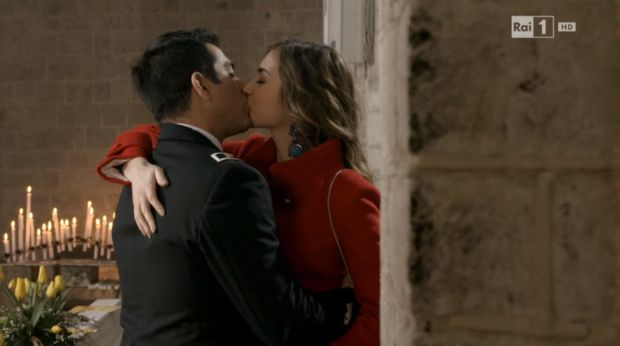 Don Matteo 10, anticipazioni: tredicesima ed ultima puntata del 14 Aprile (riassunto e video streaming della puntata)
