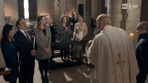 Don Matteo 10, anticipazioni: undicesima puntata del 31 Marzo (riassunto e video streaming della puntata)