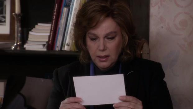 Non è stato mio figlio, anticipazioni ottava ed ultima puntata del 24 Aprile: Pietro vuole uccidere Andrea; ecco chi è l'informatrice segreta di Carlos! (video e promo)
