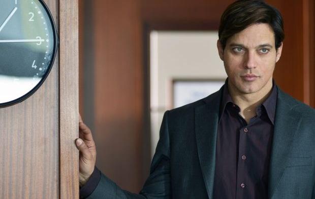 Non è stato mio figlio, anticipazioni settima puntata del 17 Aprile: La verità su Carlos; un'altra notizia sconvolge Anna… (video e promo)