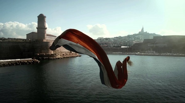 Maggio di fuoco per Netflix, arriva Marseille e ritorna Bloodlines!
