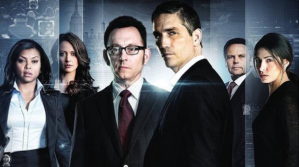 Person of Interest – rilasciato il promo per la quinta stagione