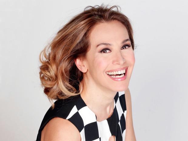 Simona Ventura nostalgica di Mediaset: sempre più vicino il suo ritorno?