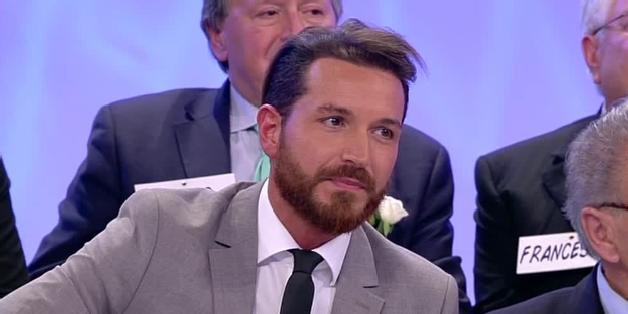 Uomini e donne, il bel Luca non convince mentre Gemma frequenta Vittorio (trono over del 9 maggio)