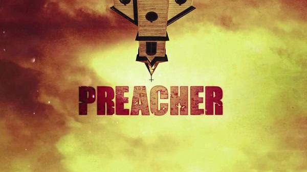Ecco i primi violentissimi minuti di Preacher