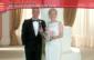 matrimoni e altre follie anticipazioni