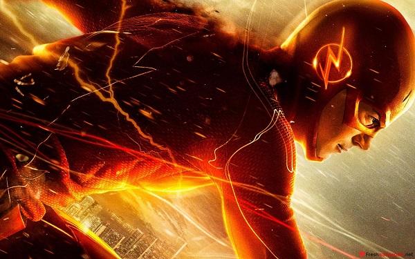 The Flash 2 – un finale che cambia tutto [SPOILER]