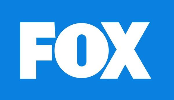 FOX ordina ben sei serie TV per la prossima stagione televisiva