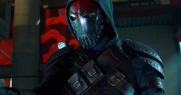 Gotham 3: svelati i primi villain della prossima stagione