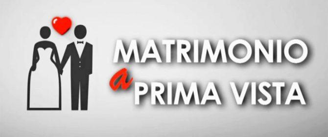 Matrimonio a prima vista Italia: imporre il matrimonio è la soluzione?