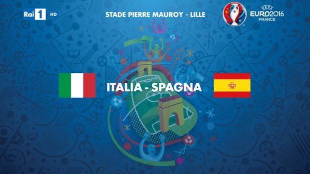 italia-spagna, euro 2016