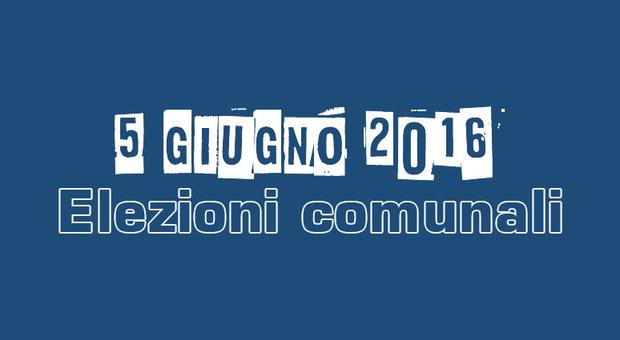 Elezioni Amministrative, gli speciali La7 e Mediaset