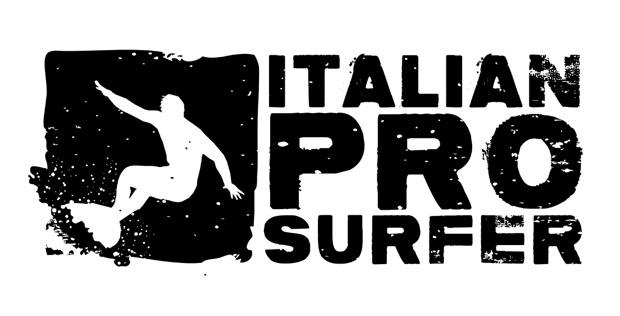 Italian Pro Surfer, il nuovo reality estivo di Rai Uno sul mondo del surf